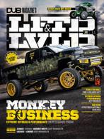LFTD & LVLD Issue 11