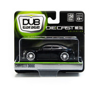 DUB Garage Die-Cast : 300C