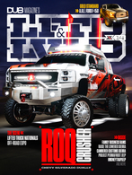 LFTD & LVLD Issue 14