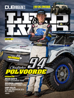 LFTD & LVLD Issue 17