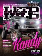 LFTD & LVLD Issue 26