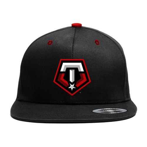 TIS Flexfit Cap