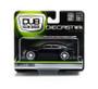 DUB Garage Die-Cast : 300C