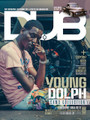 DUB Magazine Issue 107