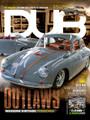 DUB Magazine Issue 108