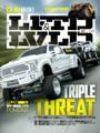 LFTD & LVLD Issue 18