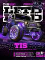 LFTD & LVLD Issue 19