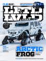 LFTD & LVLD Issue 13