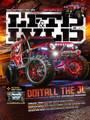 LFTD & LVLD Issue 25