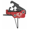 ELFTMANN TACTICAL ELF AR-9/MPX TRIGGER STRAIGHT