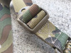 MULTICAM NYLON SINGLE POINT MS4 PARACORD SLING