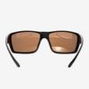 MAGPUL SUMMIT EYEWEAR Tortoise Frame / Bronze Lens / Gold Mirror