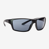 MAGPUL SUMMIT EYEWEAR Matte Black Frame / Gray Lens / No Mirror Non-polarized