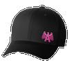Article 19 Clothing - Pinkout Eagle Flexfit