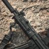 MAGPUL SL HAND GUARD - HK94/MP5®