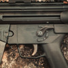 MAGPUL MAGPUL® SL GRIP MODULE & HK® POLYMER TRIGGER HOUSINGS