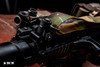 BRAVO COMPANY USA BCMGUNFIGHTER™ PICATINNY RAIL SLING MOUNT
