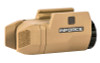 INFORCE APLC PISTOL LIGHT FDE