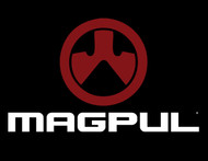 Magpul Industries Corp