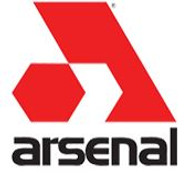 ARSENAL INC