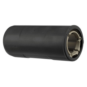"MAGPUL SUPPRESSOR COVER 5.5"" BLACK"