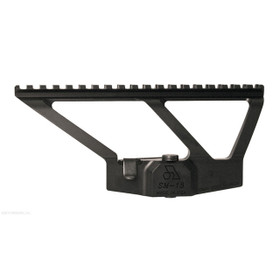 ARSENAL INC SM-13 SCOPE MOUNT