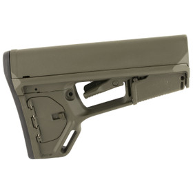 MAGPUL ACS-L CARBINE STOCK OD GREEN