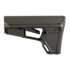 MAGPUL ACS-L CARBINE STOCK COMMERCIAL SPEC - BLACK