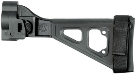 SB TACTICAL SBT5A STABILIZING BRACE