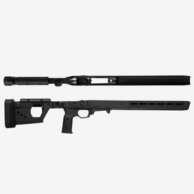MAGPUL PRO 700 RIFLE CHASSIS BLACK