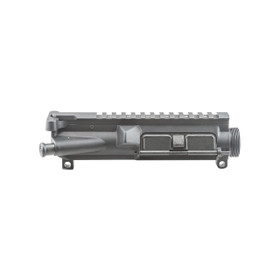 LUTH-AR A3 .223 UPPER RECEIVER ASSEMBLED