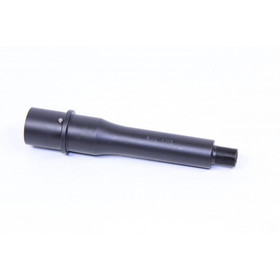 "GUNTEC USA 5.5"" 9MM 1:10 TWIST BARREL"