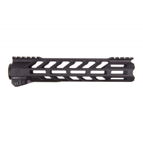 FORTIS SWITCH AR15 MOD 2 15 RAIL - MLOK 9.6""