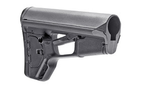 MAGPUL ACS-L CARBINE STOCK - COMMERCIAL GRAY