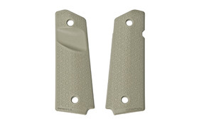 MAGPUL MOE 1911 GRIP PANELS