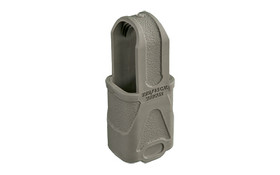 MAGPUL ORIGINAL MAGPUL - 9MM SUBGUN, 3 PACK FOLIAGE GREEN