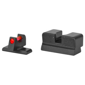 TRIJICON FIBER SIGHT SET - FOR FN509 PISTOLS