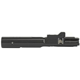 ANGSTADT 45 ACP BOLT CARRIER ASSEMBLY