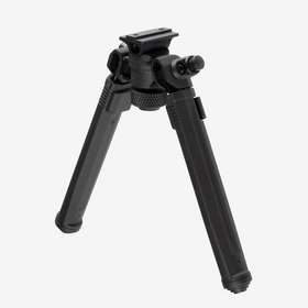 MAGPUL BIPOD FOR A.R.M.S. 17S STYLE BLACK