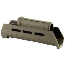 MAGPUL MOE AK HAND GUARD - AK47/AK74 OD GREEN