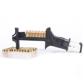 ETS GROUP C.A.M. LOADER FOR ALL PISTOL MAGS .45 CALIBER