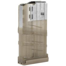 L7 ADVANCED WARFIGHTER MAGAZINE (L7AWM) - TRANSLUCENT FDE