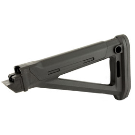 MAGPUL MOE AK STOCK BLACK