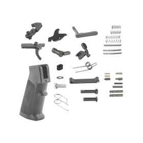 LUTH-AR AR15 LOWER RECEIVER PARTS KIT