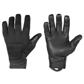 MAGPUL CORE PATROL GLOVES - BLACK XL