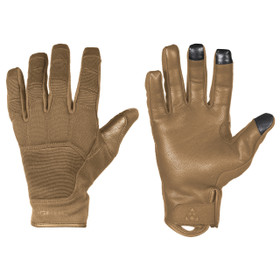 MAGPUL CORE PATROL GLOVES - COYOTE XL
