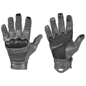 MAGPUL CORE BREACH GLOVES - GRAY XL