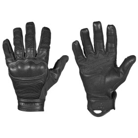 MAGPUL CORE BREACH GLOVES - BLACK