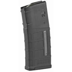 MAGPUL PMAG 25 LR/SR GEN M3 WINDOW