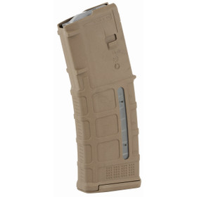 PMAG 30 AR/M4 GEN M3 WINDOW - MCT